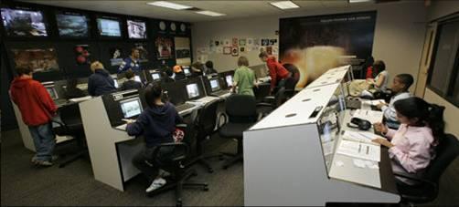 Challenger-learning-center.jpg